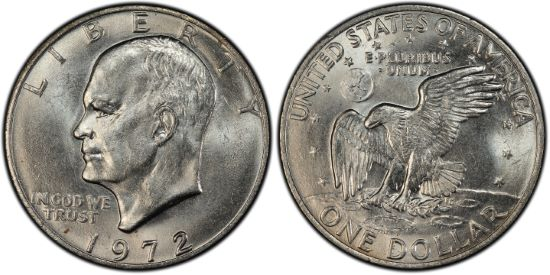 http://images.pcgs.com/CoinFacts/28598865_40292617_550.jpg