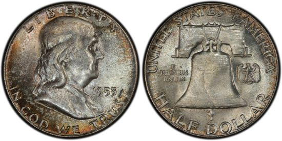 http://images.pcgs.com/CoinFacts/28600003_40453312_550.jpg