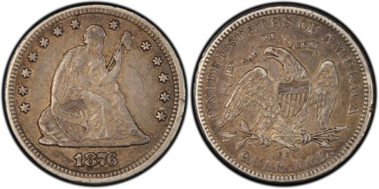 http://images.pcgs.com/CoinFacts/28600124_40589369_550.jpg