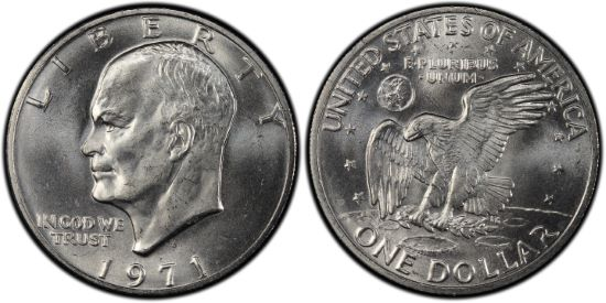 http://images.pcgs.com/CoinFacts/28600552_40959012_550.jpg