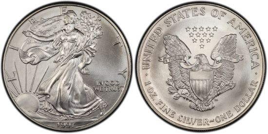 http://images.pcgs.com/CoinFacts/28602358_41155734_550.jpg