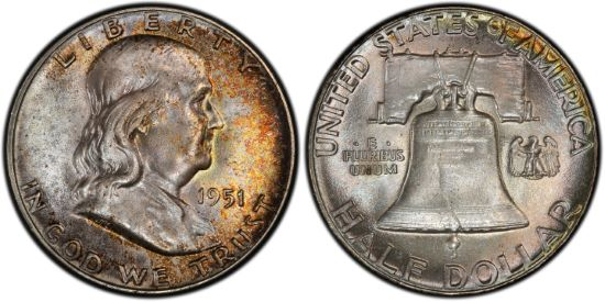 http://images.pcgs.com/CoinFacts/28603150_40475008_550.jpg
