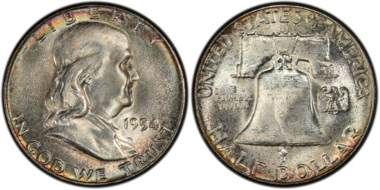 http://images.pcgs.com/CoinFacts/28603339_46545102_550.jpg