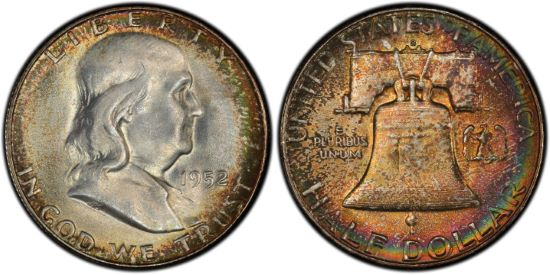 http://images.pcgs.com/CoinFacts/28603627_40532019_550.jpg