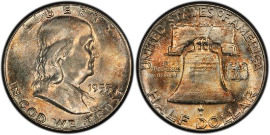 http://images.pcgs.com/CoinFacts/28605251_40312386_550.jpg