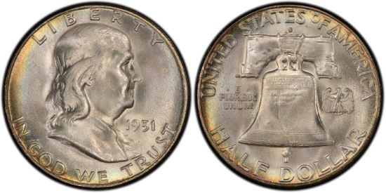 http://images.pcgs.com/CoinFacts/28605252_40312374_550.jpg