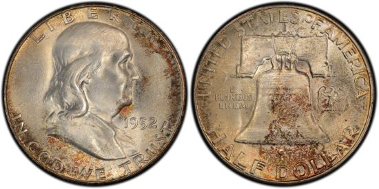 http://images.pcgs.com/CoinFacts/28605310_40312363_550.jpg