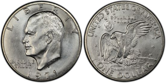 http://images.pcgs.com/CoinFacts/28605332_39708153_550.jpg