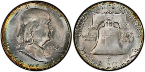 http://images.pcgs.com/CoinFacts/28605520_40509176_550.jpg