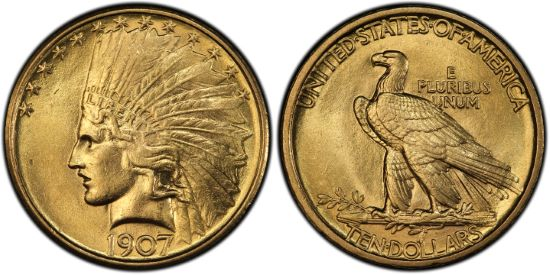 http://images.pcgs.com/CoinFacts/28606348_40658040_550.jpg