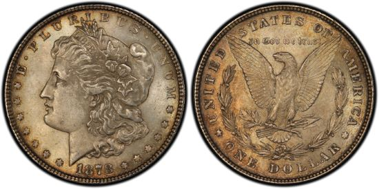 http://images.pcgs.com/CoinFacts/28609691_42489691_550.jpg
