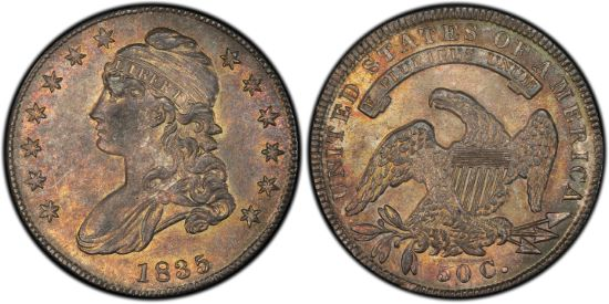 http://images.pcgs.com/CoinFacts/28611388_40589472_550.jpg
