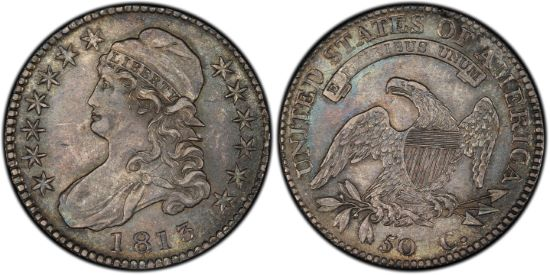 http://images.pcgs.com/CoinFacts/28611987_40657853_550.jpg