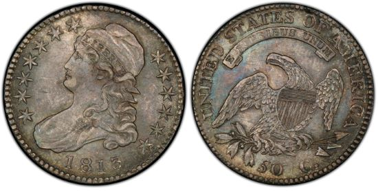http://images.pcgs.com/CoinFacts/28611987_70026428_550.jpg