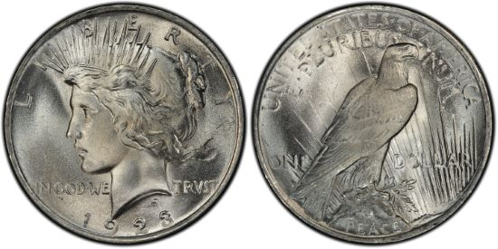 http://images.pcgs.com/CoinFacts/28621172_40509054_550.jpg
