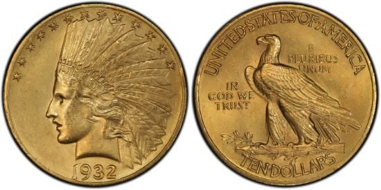 http://images.pcgs.com/CoinFacts/28621173_40509050_550.jpg