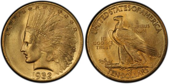 http://images.pcgs.com/CoinFacts/28621177_40509798_550.jpg