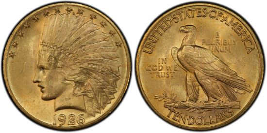 http://images.pcgs.com/CoinFacts/28621182_40509786_550.jpg