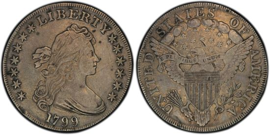 http://images.pcgs.com/CoinFacts/28624575_40724682_550.jpg