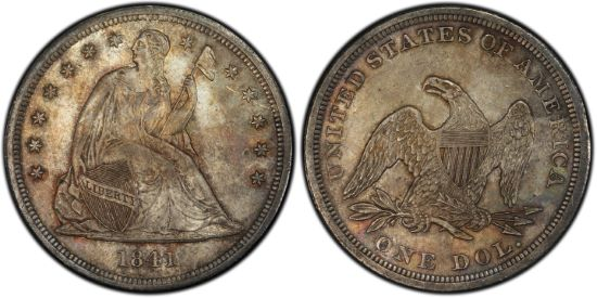 http://images.pcgs.com/CoinFacts/28624578_40730928_550.jpg