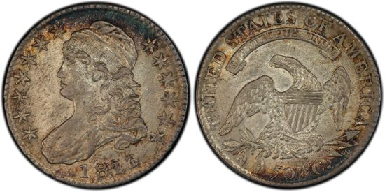 http://images.pcgs.com/CoinFacts/28624579_40730918_550.jpg