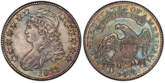 http://images.pcgs.com/CoinFacts/28628556_61326274_550.jpg