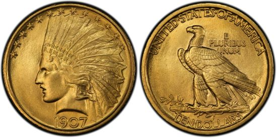 http://images.pcgs.com/CoinFacts/28630904_40451203_550.jpg