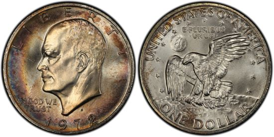 http://images.pcgs.com/CoinFacts/28630961_40283935_550.jpg