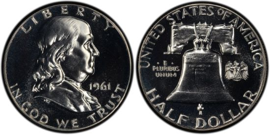 http://images.pcgs.com/CoinFacts/28632235_40312323_550.jpg