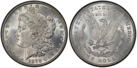 http://images.pcgs.com/CoinFacts/28634334_40319779_550.jpg