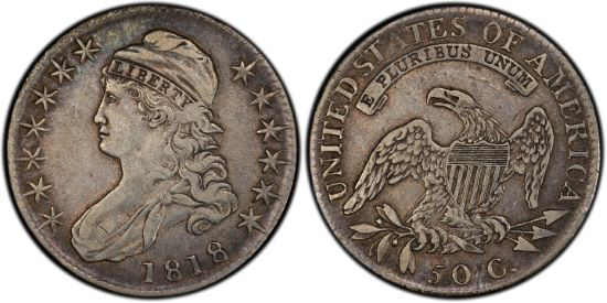 http://images.pcgs.com/CoinFacts/28635603_45699052_550.jpg