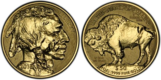http://images.pcgs.com/CoinFacts/28636311_40283576_550.jpg