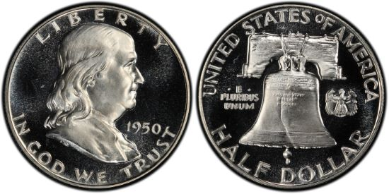 http://images.pcgs.com/CoinFacts/28641399_44736874_550.jpg