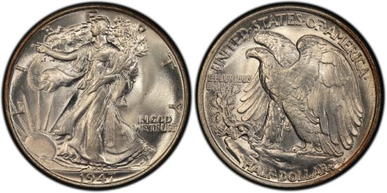 http://images.pcgs.com/CoinFacts/28641500_40505184_550.jpg