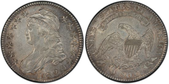 http://images.pcgs.com/CoinFacts/28645452_40401907_550.jpg