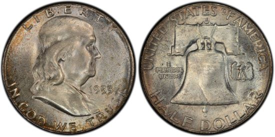 http://images.pcgs.com/CoinFacts/28646889_40401935_550.jpg