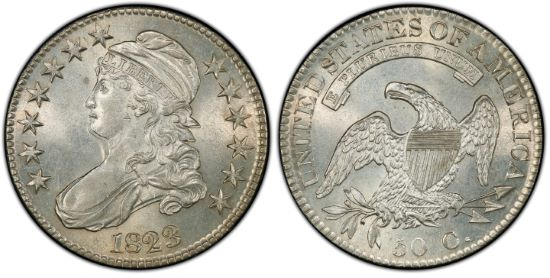http://images.pcgs.com/CoinFacts/28647108_70029950_550.jpg