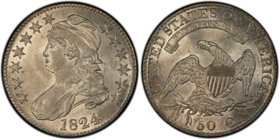 http://images.pcgs.com/CoinFacts/28647558_40374774_550.jpg