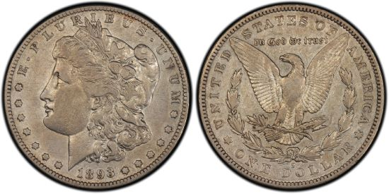http://images.pcgs.com/CoinFacts/28648901_45248338_550.jpg