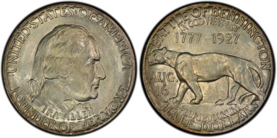 http://images.pcgs.com/CoinFacts/28650575_40372421_550.jpg