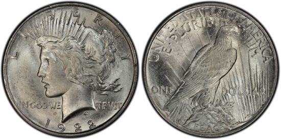 http://images.pcgs.com/CoinFacts/28651289_40380119_550.jpg