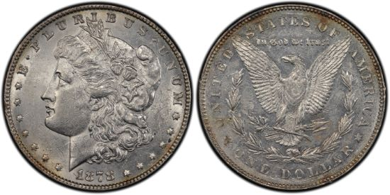 http://images.pcgs.com/CoinFacts/28651326_40203661_550.jpg