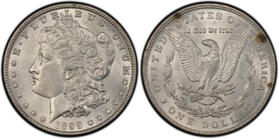 http://images.pcgs.com/CoinFacts/28651327_40203669_550.jpg