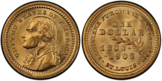 http://images.pcgs.com/CoinFacts/28651401_40205035_550.jpg
