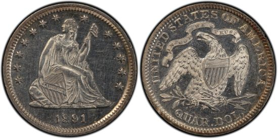http://images.pcgs.com/CoinFacts/28651405_40204951_550.jpg