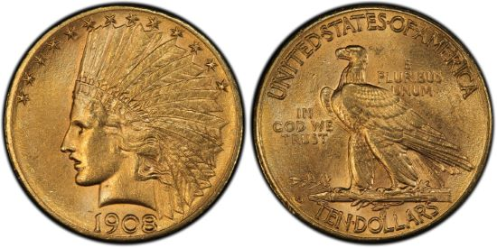 http://images.pcgs.com/CoinFacts/28651470_40380102_550.jpg