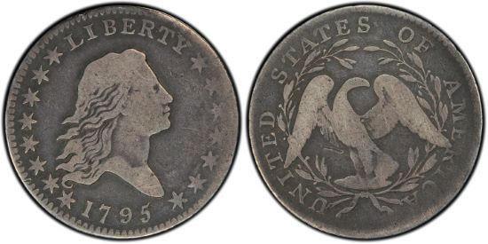 http://images.pcgs.com/CoinFacts/28651492_40375674_550.jpg