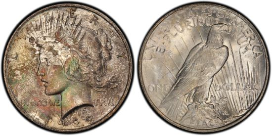 http://images.pcgs.com/CoinFacts/28655226_45412185_550.jpg