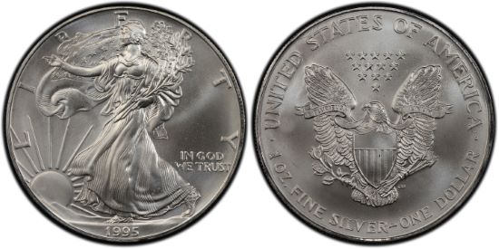 http://images.pcgs.com/CoinFacts/28655518_40992892_550.jpg