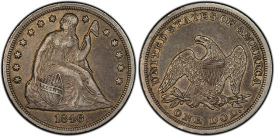 http://images.pcgs.com/CoinFacts/28657891_40356256_550.jpg